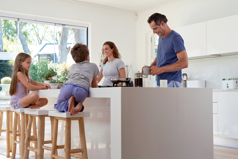 aankoop woning 2 - Aankoopbegeleiding - aankoop woning