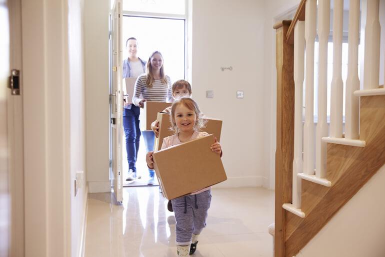 home huis en bezit 2 - Hypotheek - home huis en bezit