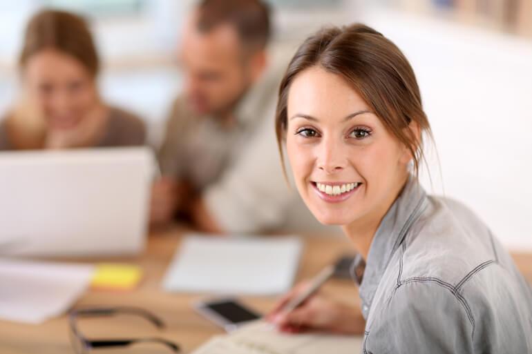 home werk en inkomen - Home - home werk en inkomen