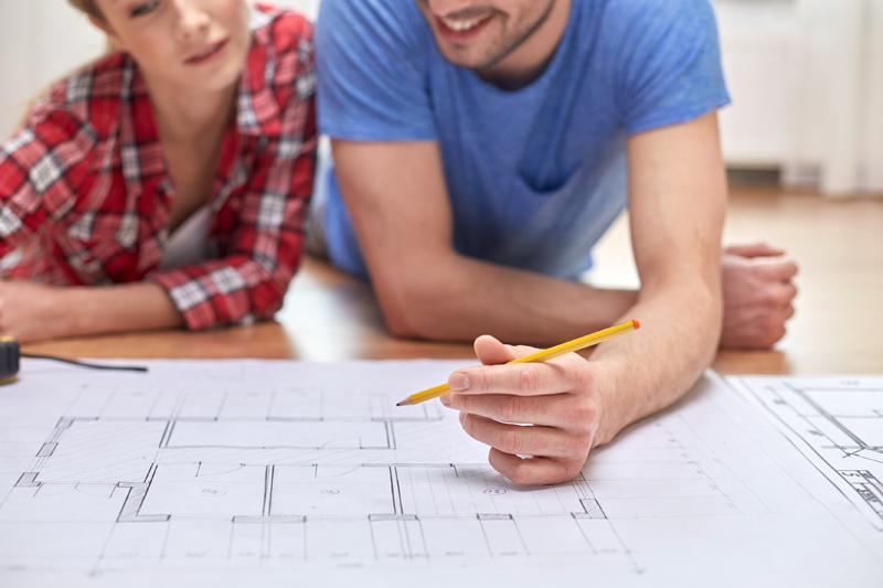 aankoop woning 3 - Aankoopbegeleiding - aankoop woning