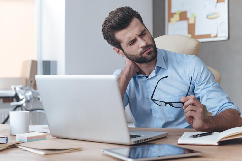 arbeidsongeschikt 2 - Arbeidsongeschiktheid - arbeidsongeschikt