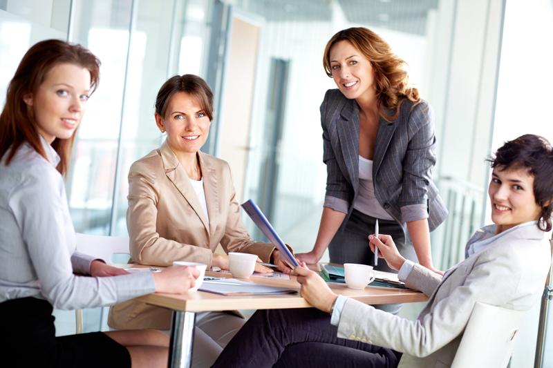 arbeidsvoorwaarden 4 - Arbeidsvoorwaarden - arbeidsvoorwaarden