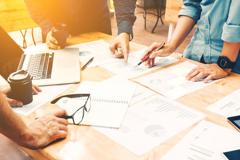 bedrijfsverzekeringen risicos in kaart - Bedrijfsverzekeringen - bedrijfsverzekeringen risicos in kaart