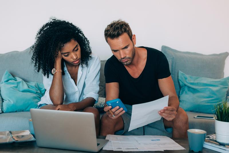 hypotheek hypotheekrente vastzetten - Hypotheek - hypotheek hypotheekrente vastzetten