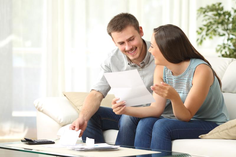 hypotheek nationale hypotheekgarantie - Hypotheek - hypotheek nationale hypotheekgarantie