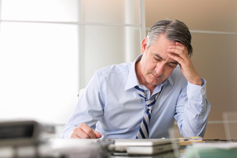 pensioen in eigen beheer 2 - Pensioen - pensioen in eigen beheer