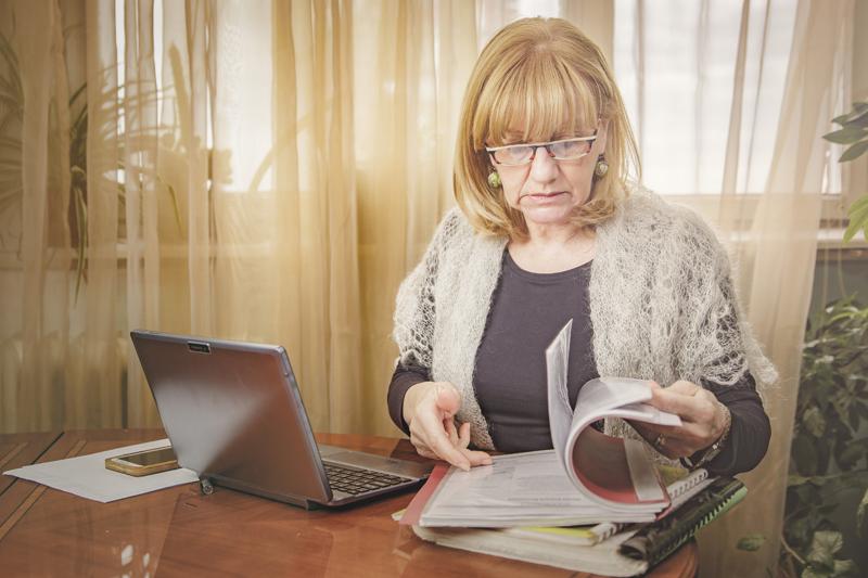 pensioen in eigen beheer 6 - Pensioen in eigen beheer - pensioen in eigen beheer
