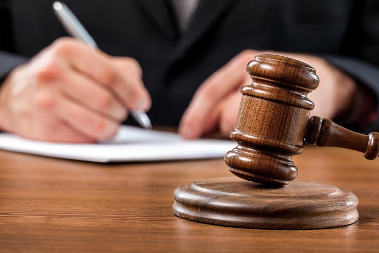 rechtsbijstandverzekering - Vereniging van Eigenaren (VvE) - rechtsbijstandverzekering