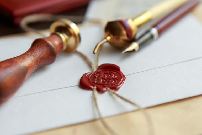 soorten testament - Vacature: Administratief / secretarieel ondersteuner m/v - soorten testament