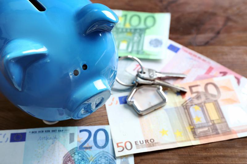 taxatie 2 - Home - taxatie