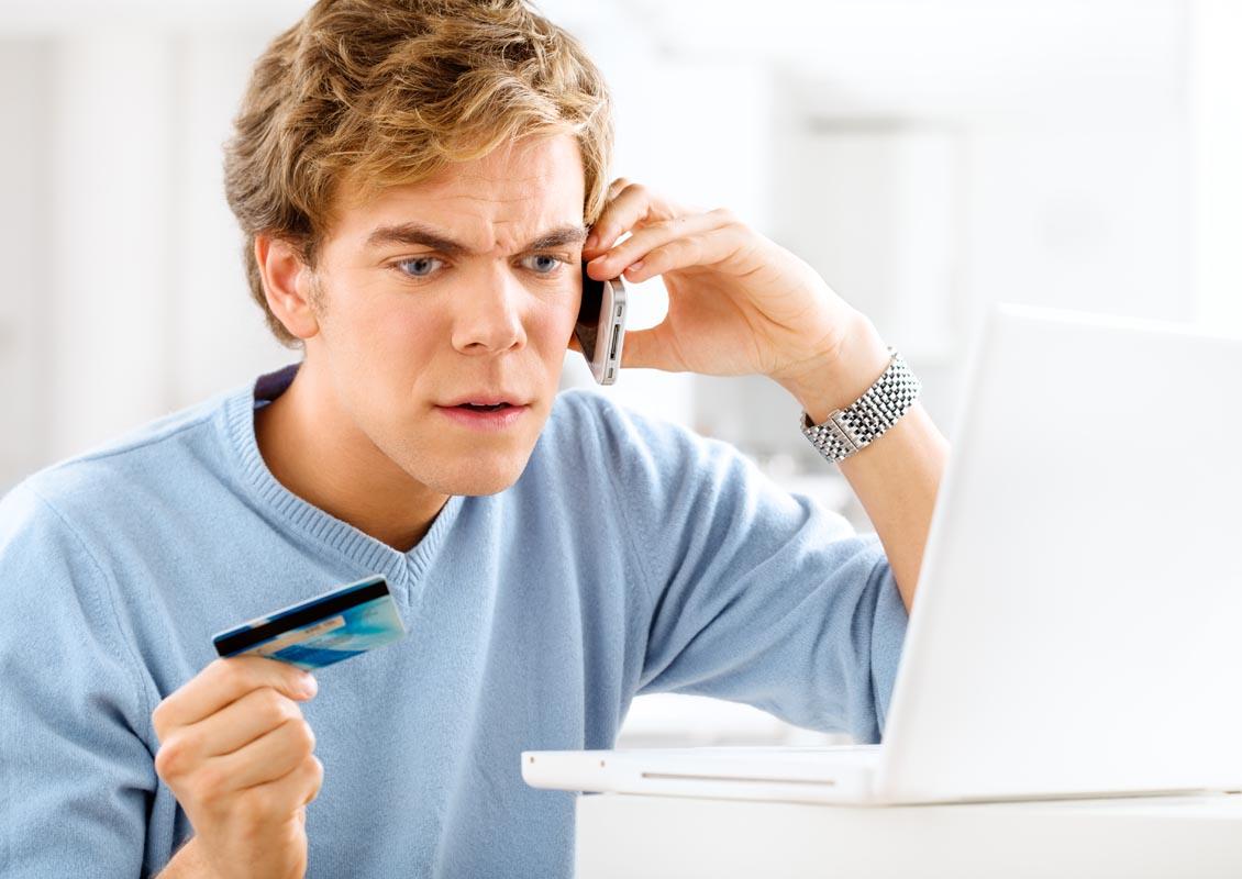 verzekeringen bij stichtingen en vereniging - Verzekeringen - verzekeringen bij stichtingen en vereniging