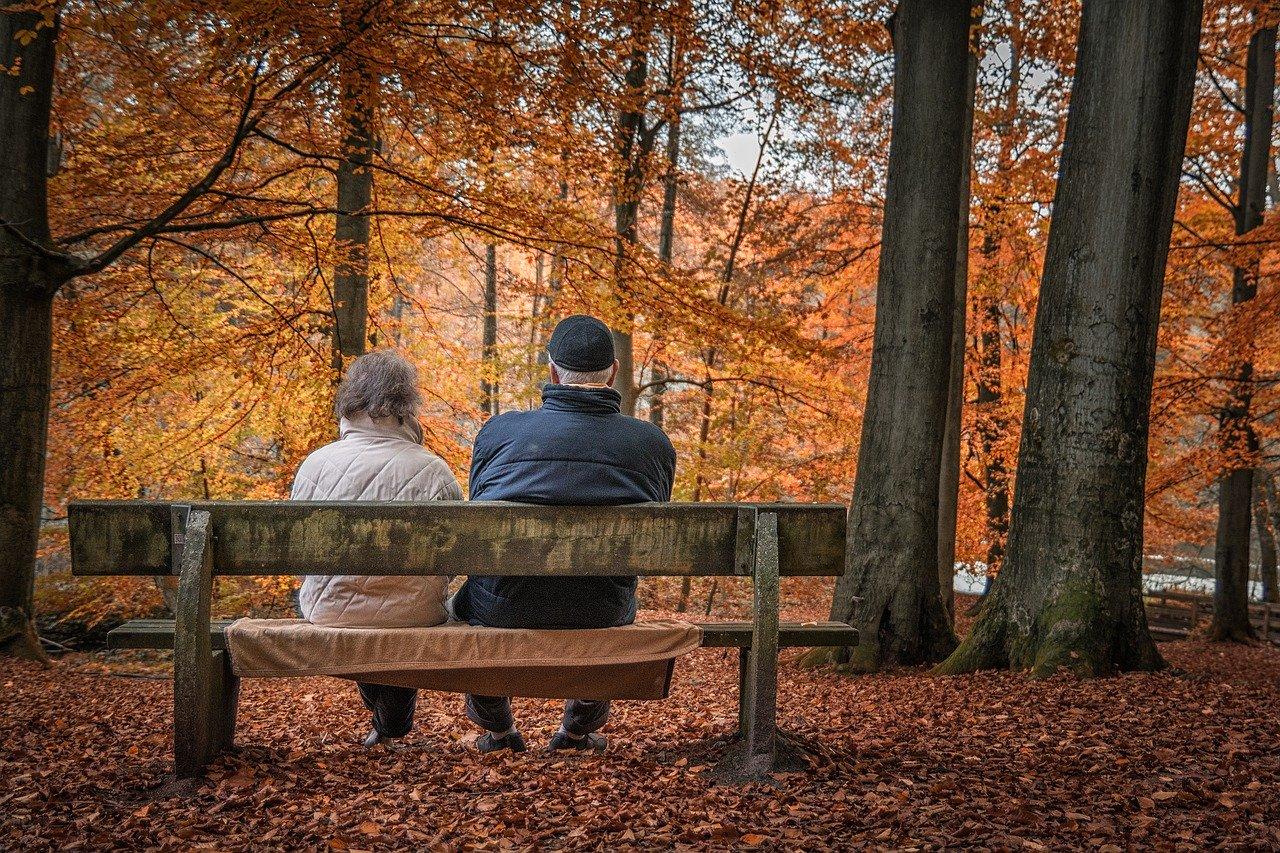 autumn 1791854 1280 - Corona pensioen - corona en pensioen arnhem