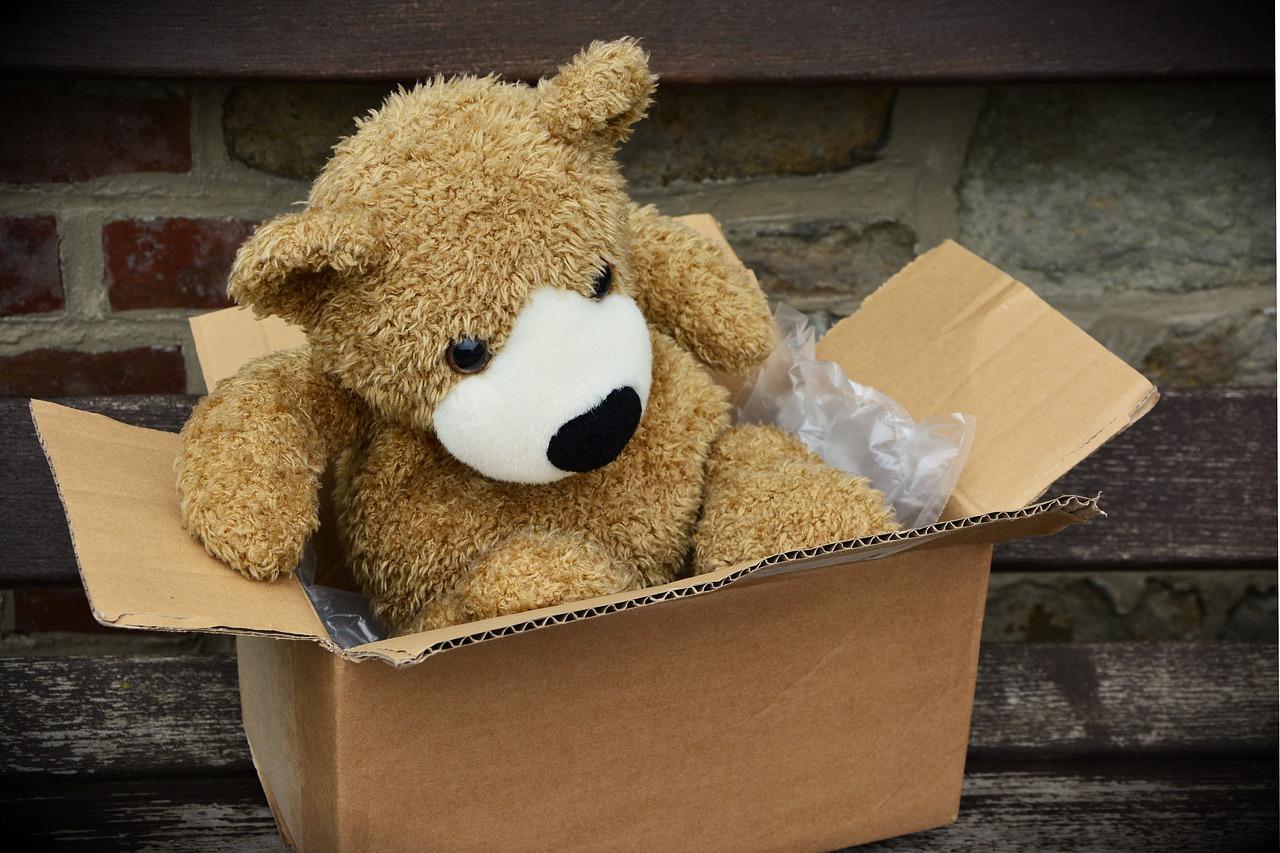 package 2366468 1280 - Corona hulppagina's - coronahulppagina's