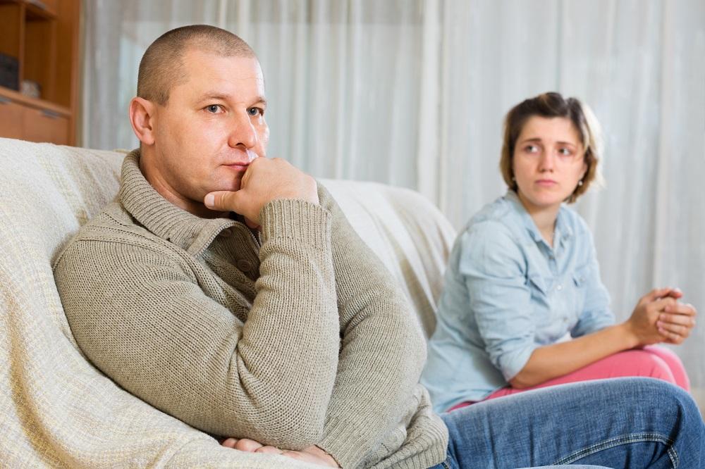 scheiding - Scheiding - Scheiding