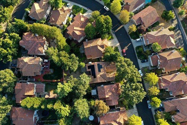 drone 5008211 640 - Verduurzamen woning - Verduurzamen woning